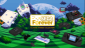 SEGA_Forever_-_Key_Art_1497525896