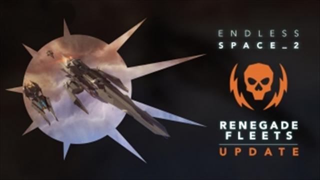 ES2_Renegade_Fleets_Keyart_1536328896-356x200