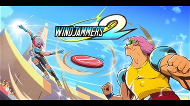 H2x1_NSwitchDS_Windjammers2_image1600w