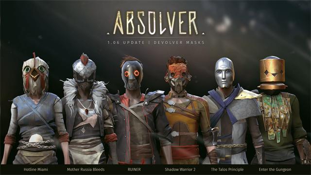 Absolver-1_06-Update