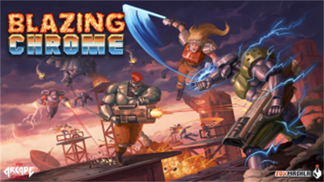 Blazing-Chrome-key-art-3-356x200
