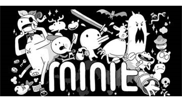 DD-Shop-Front-Page-MINIT-01