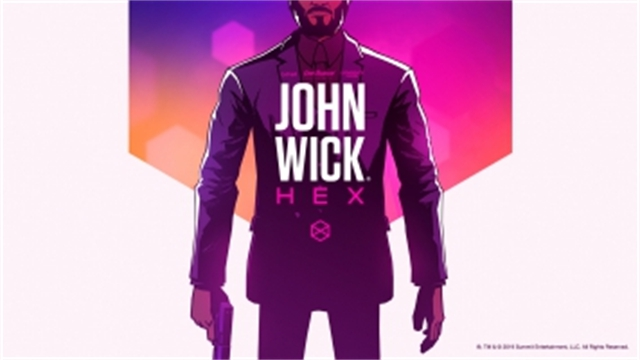 John_Wick_Hex_Key_Art-356x200