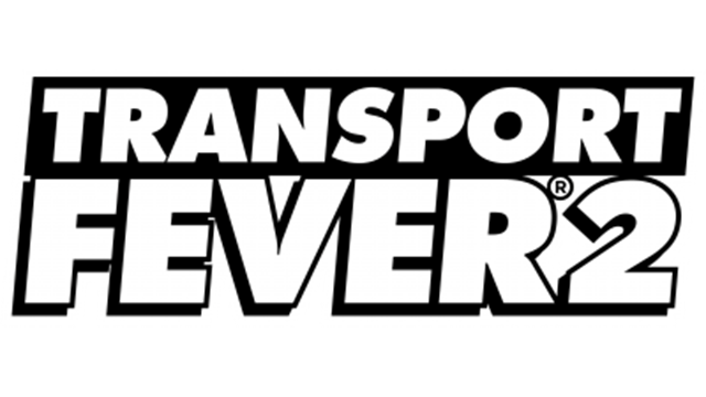logo_transport_fever_2_neg-400x150