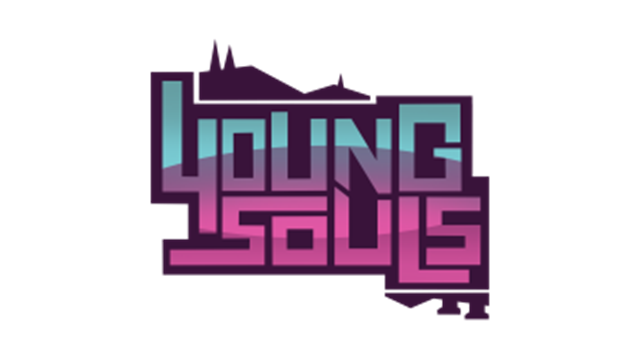 LOGO_YOUNGSOULS-200x200