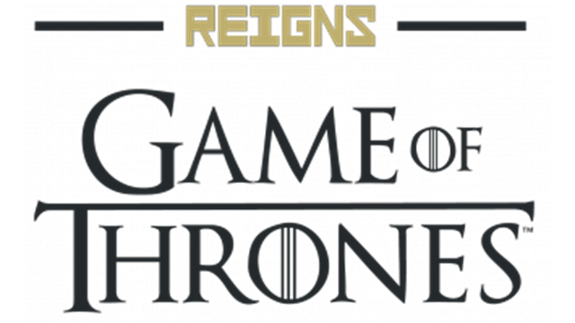Reigns_Game-Of-Thrones-Logo_Black-325x200