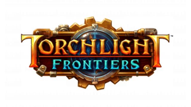 TorchlightFrontiers_Logo-338x200