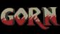 GORN-Logo
