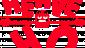 Heave-Ho-Logo-229x200