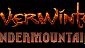NW-UM-logo-400x112