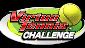 Virtua_Tennis_Challenge_-_Logo_1499245544