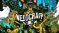 Weedcraft-Inc